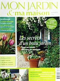 Article presse sommeil et biosense le sommeil au naturel for Ma maison et mon jardin