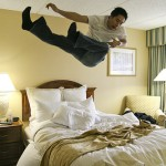 bed_jump