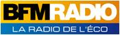 new_tetBFM-logo