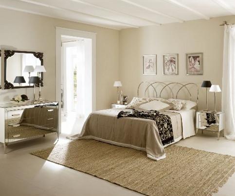 Styles Interiors