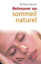 Retrouver un sommeil naturel
