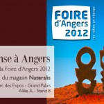 foire-angers-2012