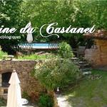 Domaine du Castanet
