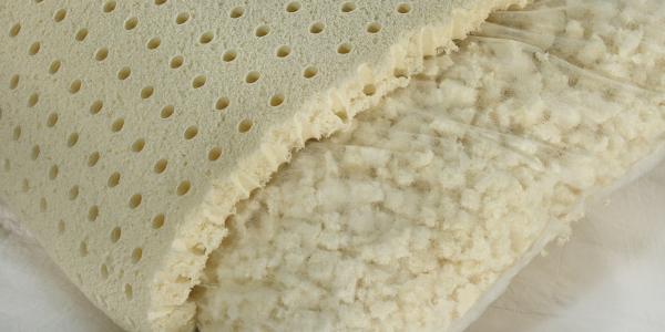 oreiller latex naturel Oreiller – Le Sommeil au Naturel oreiller latex naturel