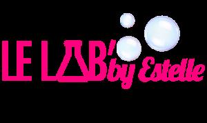 Le Lab'by Estelle